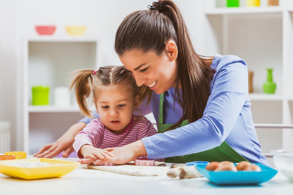 Manche Kinder benötigen mehr Zeit bei der Eingewöhnung im Kindergarten, Berliner Modell, Münchner Modell Kindergarten