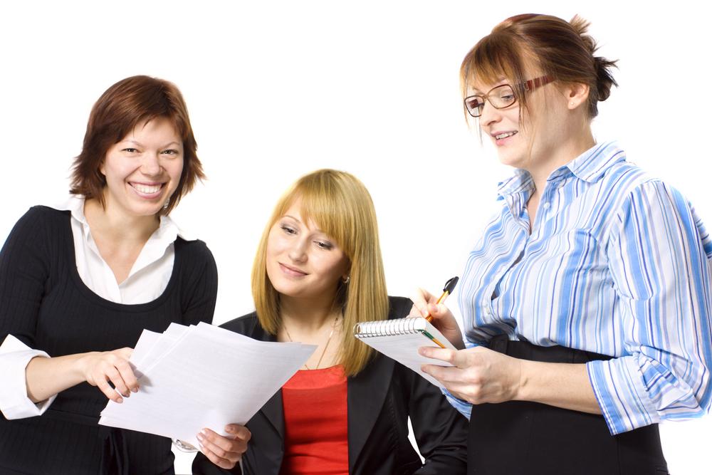 Eltern und Erzieher*innen müssen bei der Elternarbeit an einem Strang ziehen