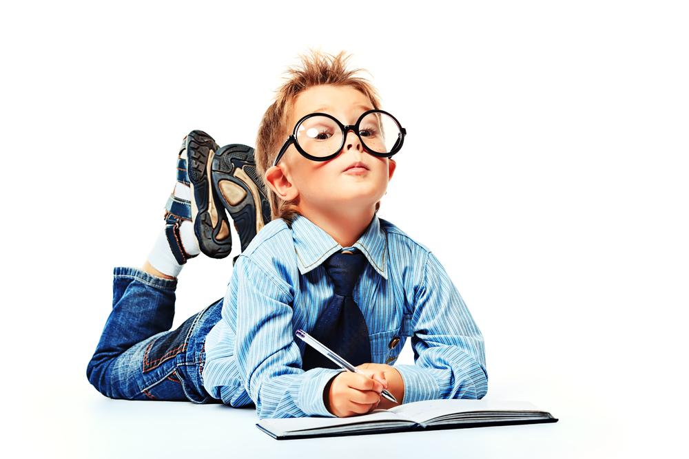 Hand-Koordination trainieren, Auge-Hand-Koordination trainieren bei Kindern