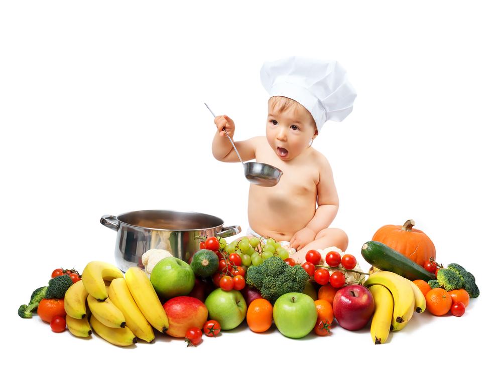 Kochen mit Kindern, Aktivitäten für Winter im Kindergarten, Gerichte für Kinder