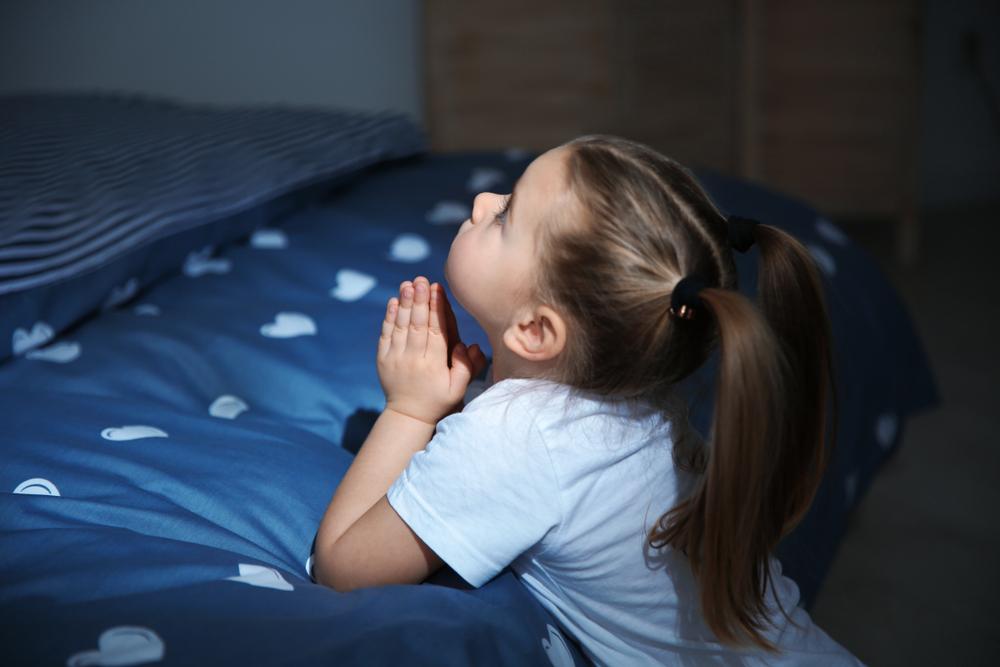 Kindern Religion erklären, Kindern Glaubensrichtungen zeigen
