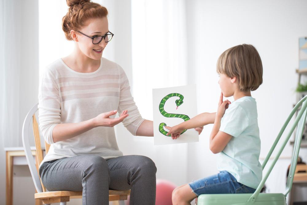 sprachliche Bildung Kinder, Sprachbildung Kindergarten