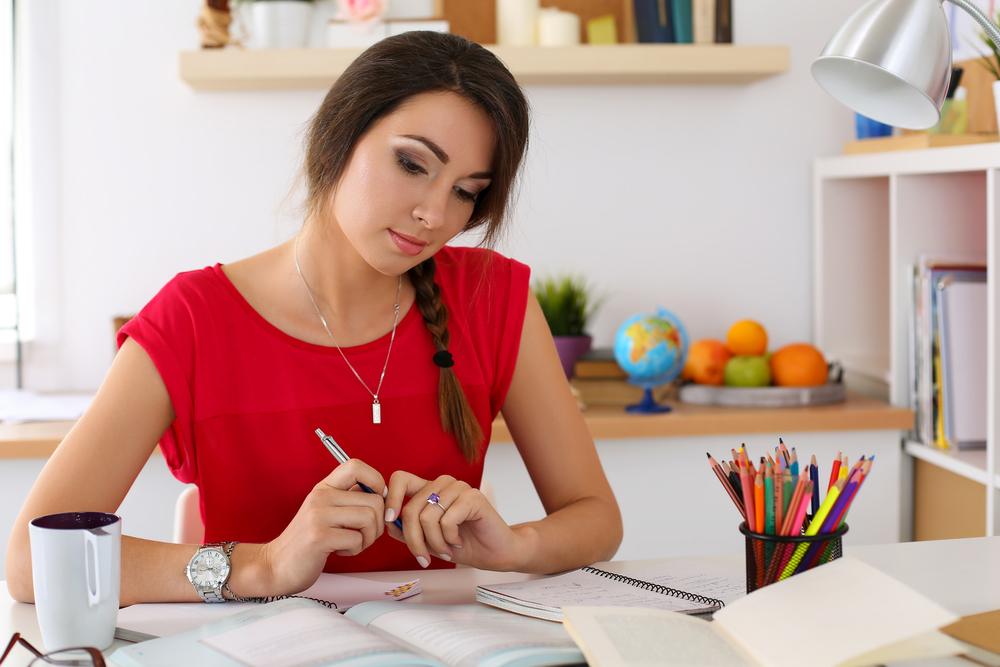 Inhalte eines Informationsschreibens an die Eltern aus dem Kindergarten, Checkliste, Stichpunkte, Struktur, Elternbrief Kindergarten