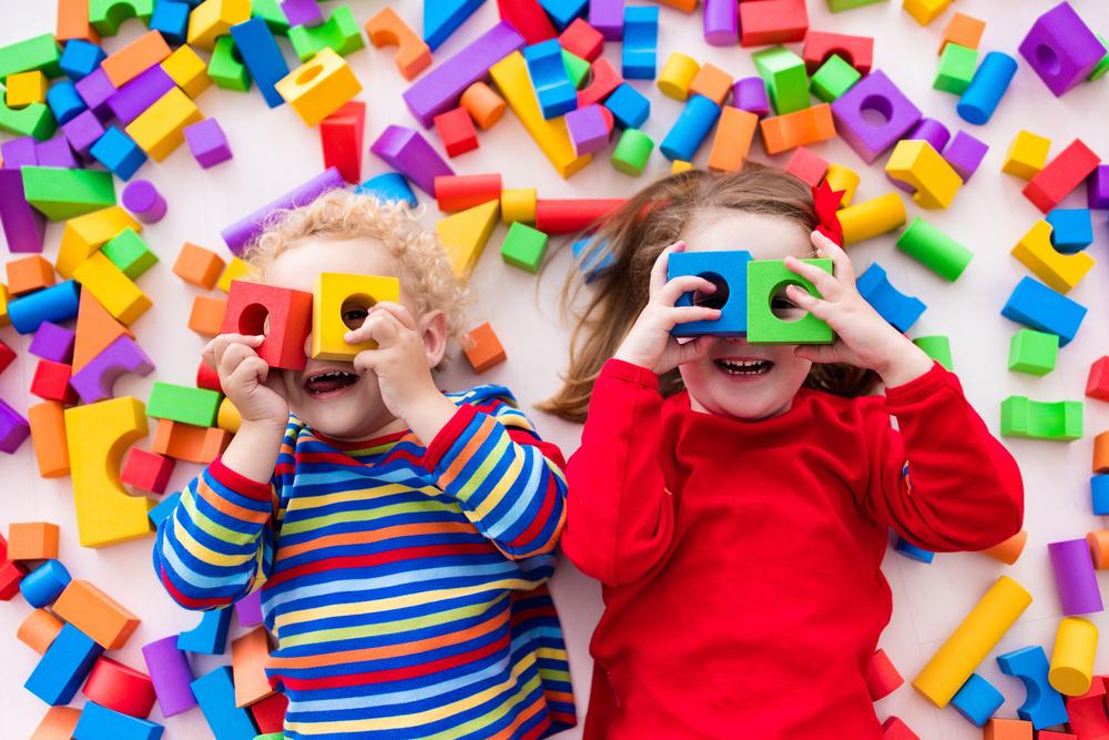 Beliebte Kinderspiele, ich sehe was was du nicht siehst, Rätsel, Bildersuche, Ratespiele