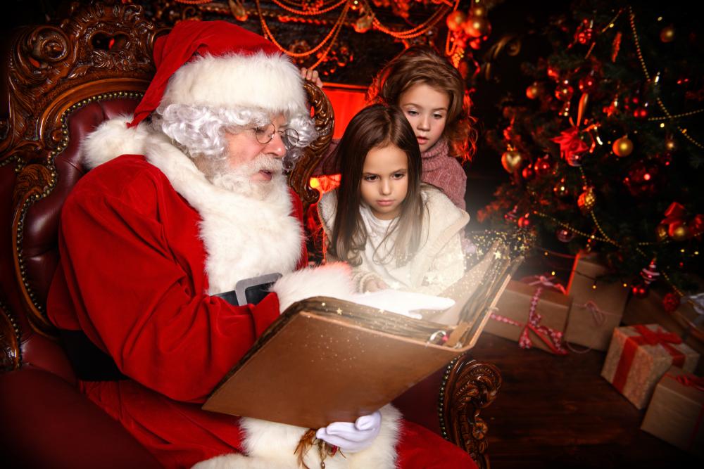 Geschichten lesen Kita Weihnachten, Weihnachtsgeschichte vorlesen