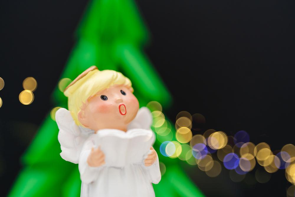 Weihnachtslieder, Lieder zu Weihnachten, Kinder singen Weihnachten, Weihnachten Kindergarten